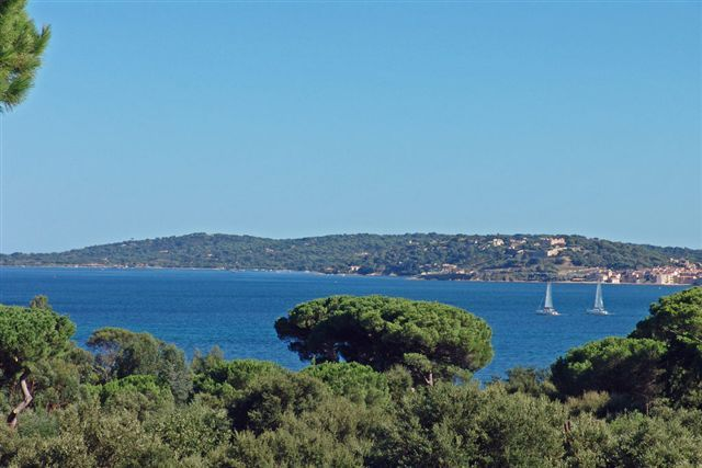 #StTropez #FrenchRiviera #property #Cotedazur #luxury villa for sale #Grimaud #Var