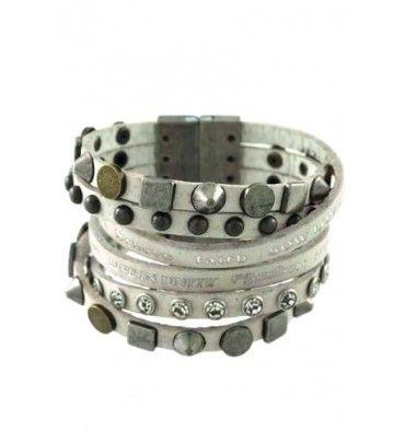 http://media.bijoux-totem.fr/9622-thickbox_default/bracelet-good-works-come-together-vintage.jpg