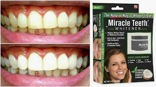 activated natural charcoal teeth whitening critiques #bestteethwhitening Powdered Activated Charcoal Teeth Whitener Overview #white #to #teeth #homemade #fast #whiten #remedies #whitener #easy #howtowhitenyourteeth
