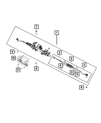 [DIAGRAM] Bmw 335i Belt Diagram