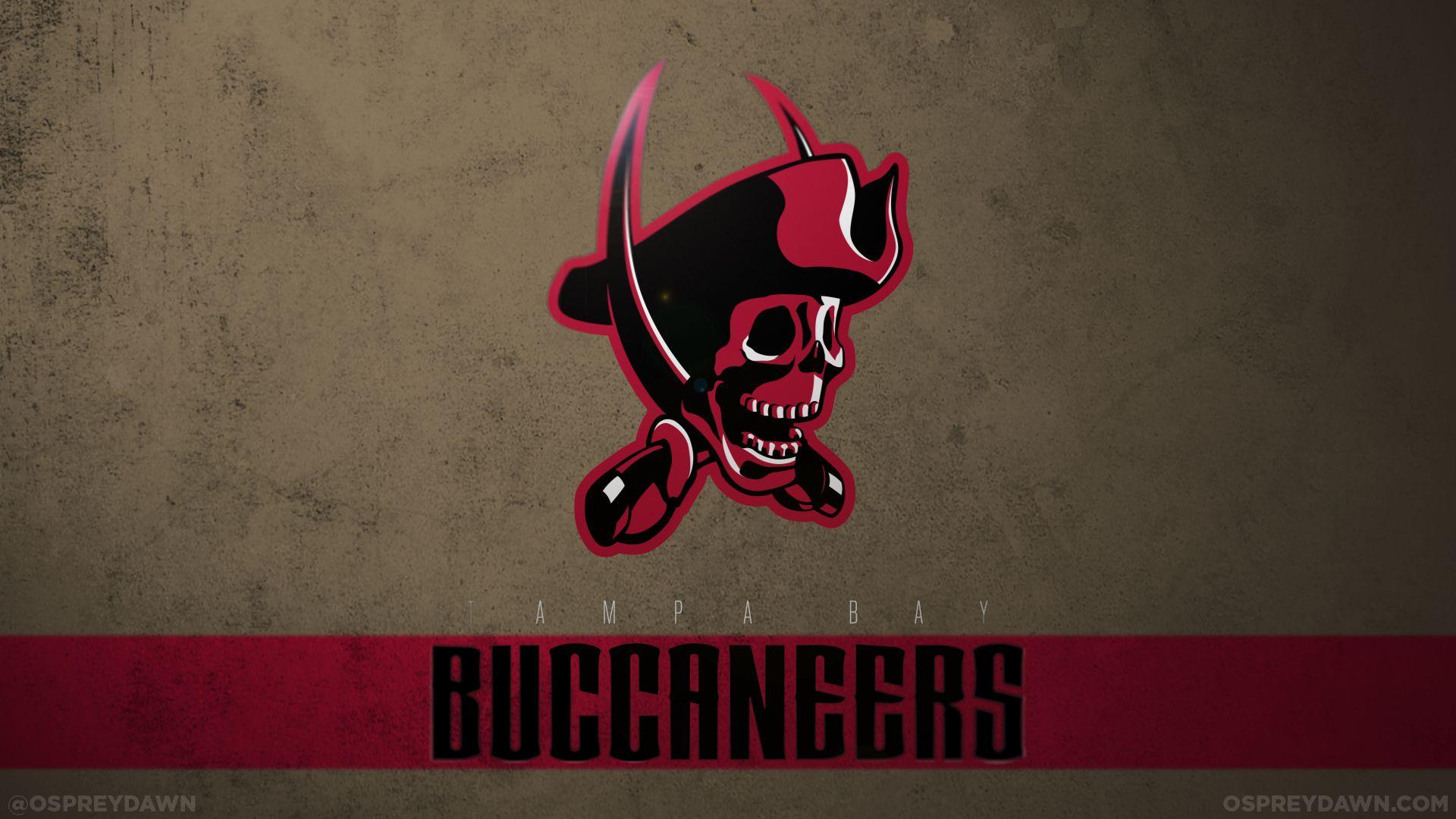 Tampa Bay Buccaneers Wallpapers Hd Wallpapers Early Nfl Teams Logos Nfl Logo Tampa Bay Buccaneers Logo