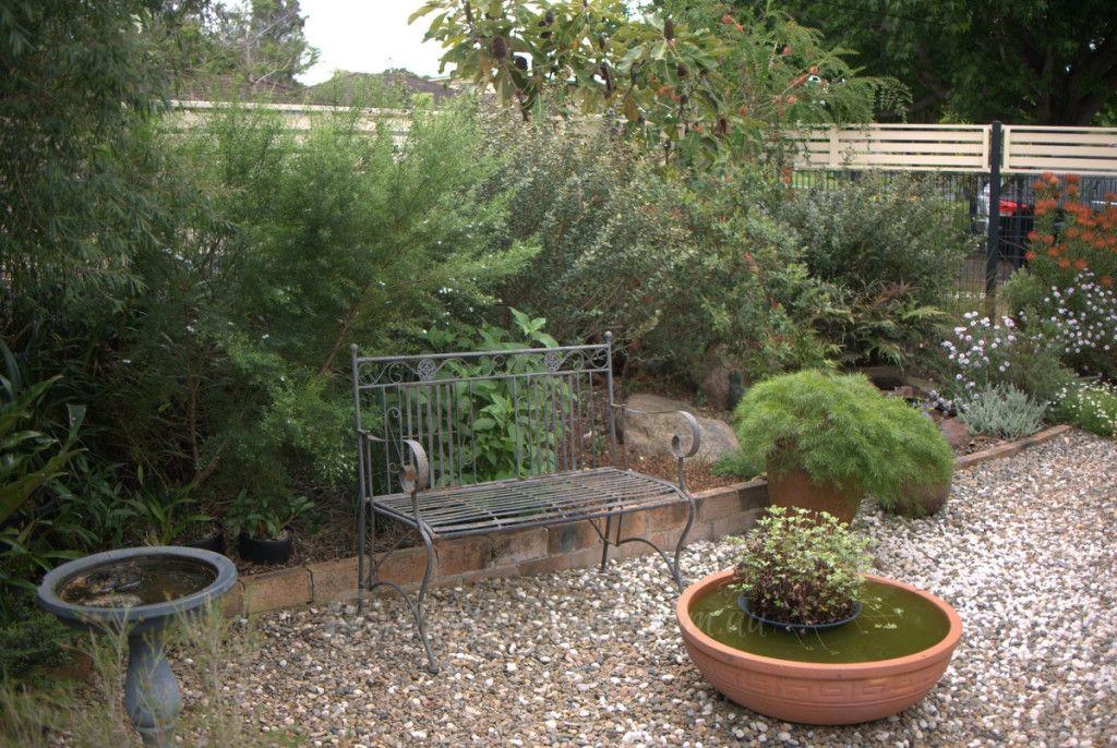 Illawarra Native Garden Full Of Fresh Ideas Mallee Design Native Garden Australian Native Garden Australian Garden Design
