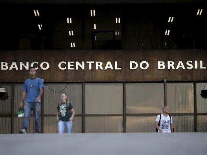 BC desobriga banco de encerrar conta de cliente com problema em CPF