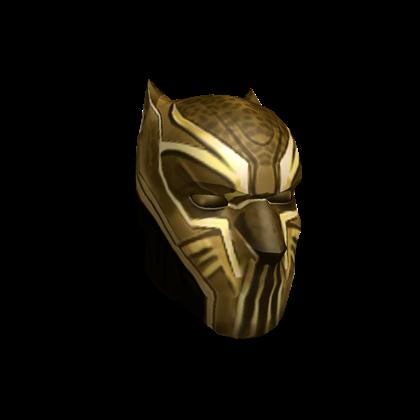 Killmonger Mask Roblox Roblox Hoodie Roblox Create An Avatar