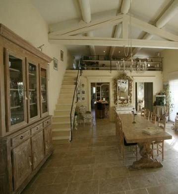 country interior design - 1000+ images about French ountry Interior Decorating on Pinterest ...