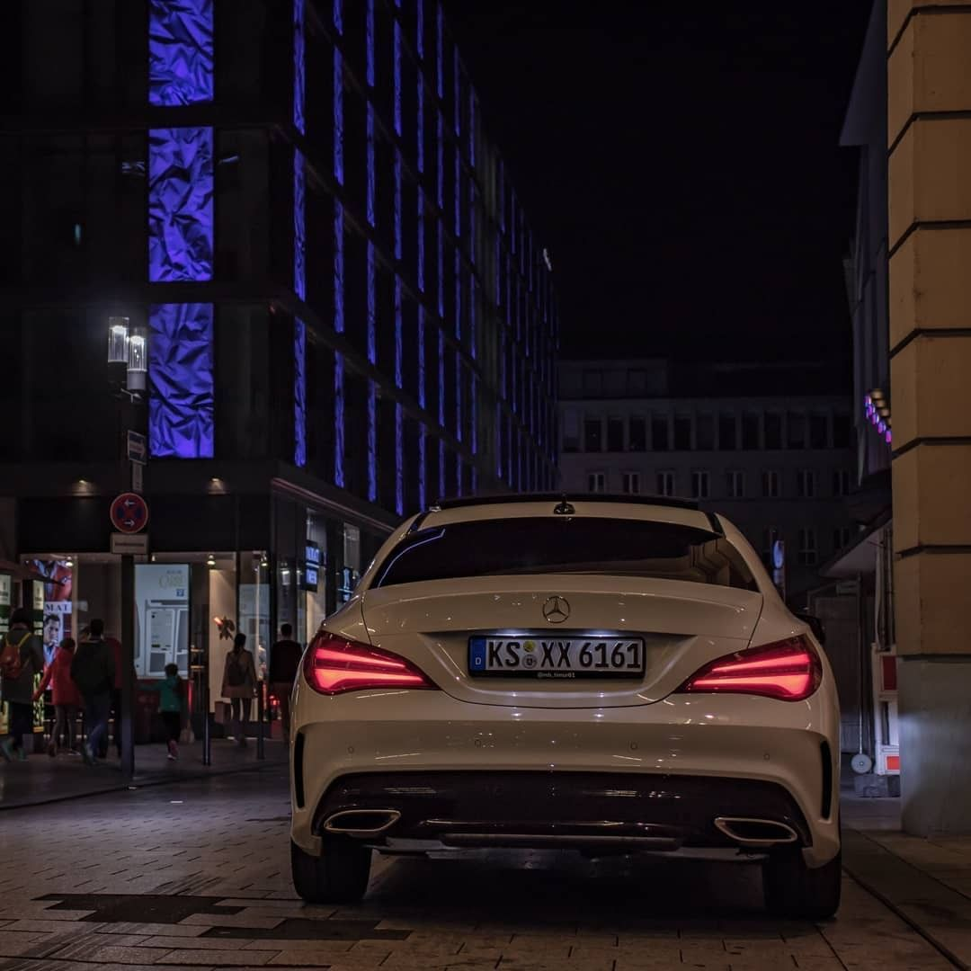 Mercedes Benz Us For More Awesome Posts Mercedesclub Mercedes Mersedesbenzamg Like Mercedeslove Mercedesamg Benz Amg Mercedes Benz Benz Mercedes