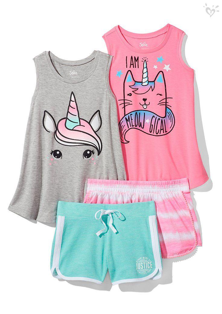 d371d1a2b4 Outfit goals  cute