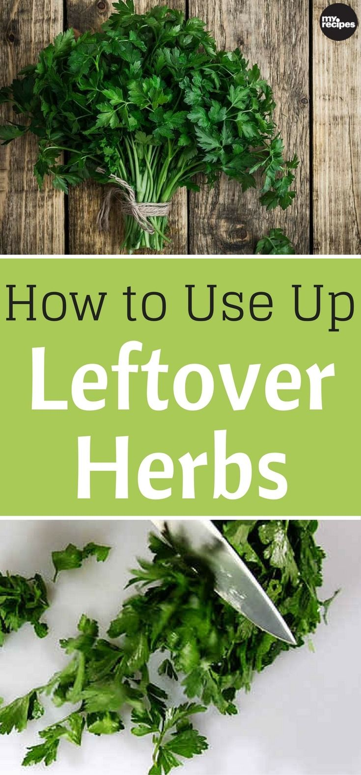 48++ Which herbs do not go together ideas