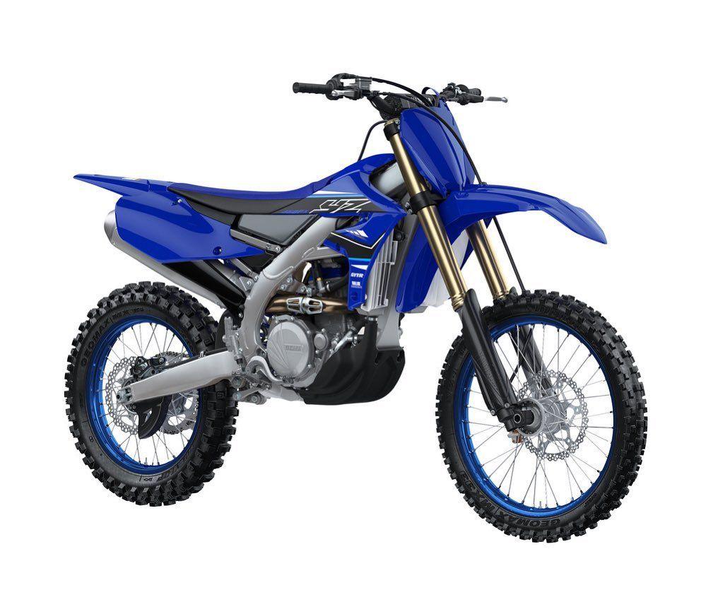 10 Likes 0 Comments Keefer Inc Testing Keeferinctesting On Instagram 2021 Yamahamotorusa Yz Fx S Annou In 2020 Yamaha Motocross Yamaha Dirt Bikes Bike Prices
