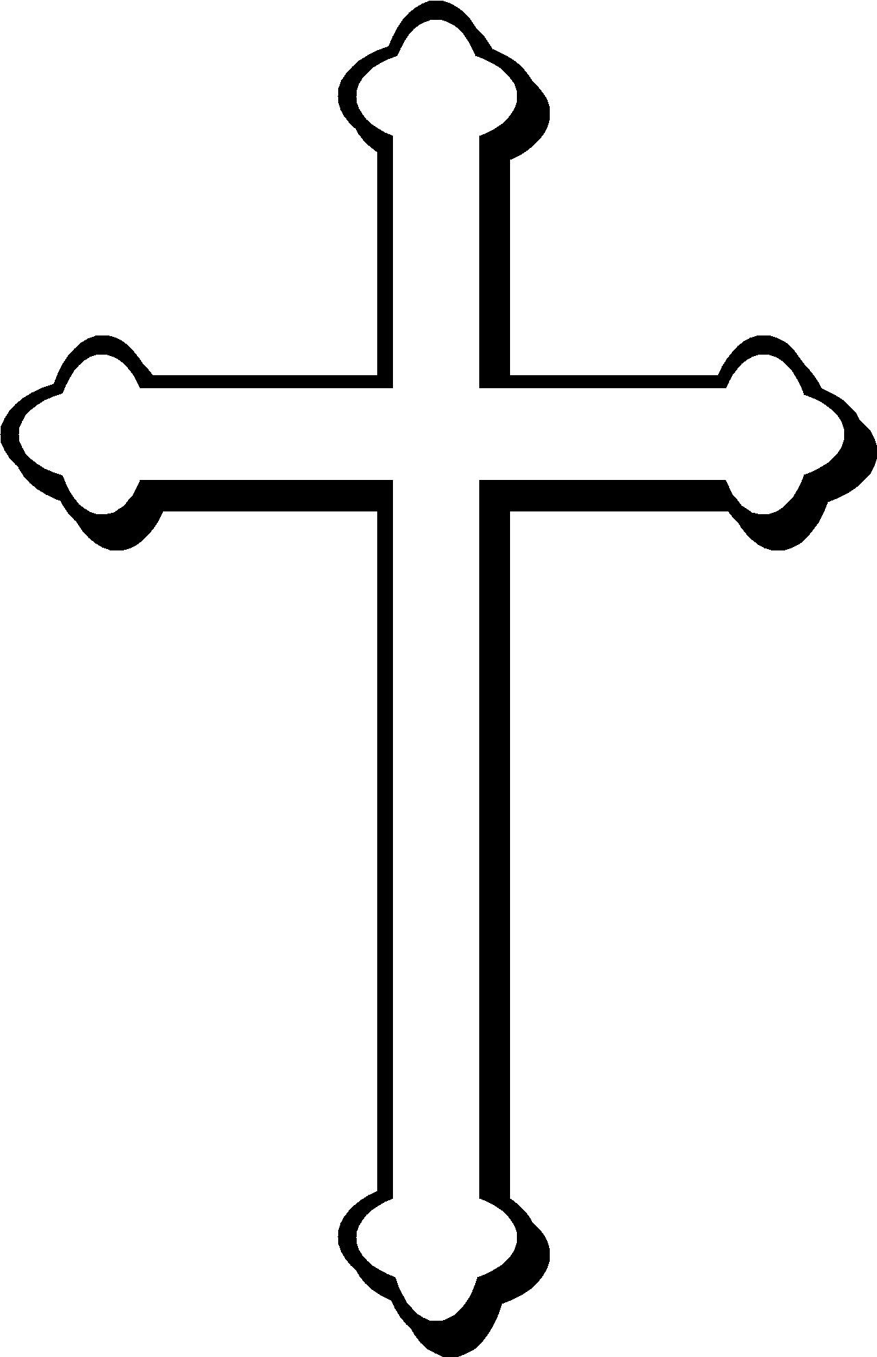 clipart of jesus on the cross clipart best crosses pinterest rh pinterest com jesus christ on the cross clipart jesus on the cross clipart images