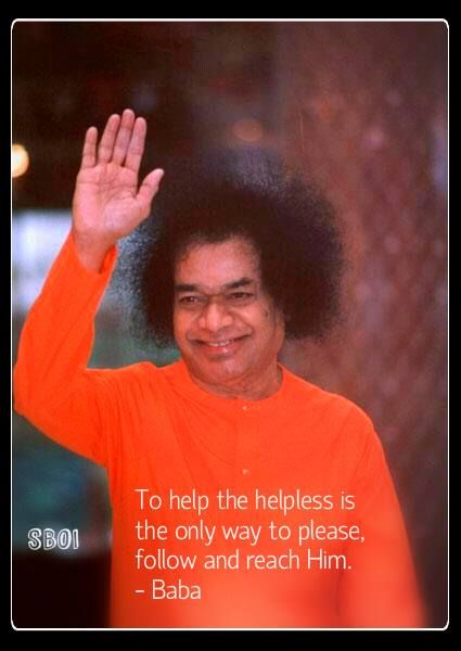 Divine Prayers Quotes Inspirations And
