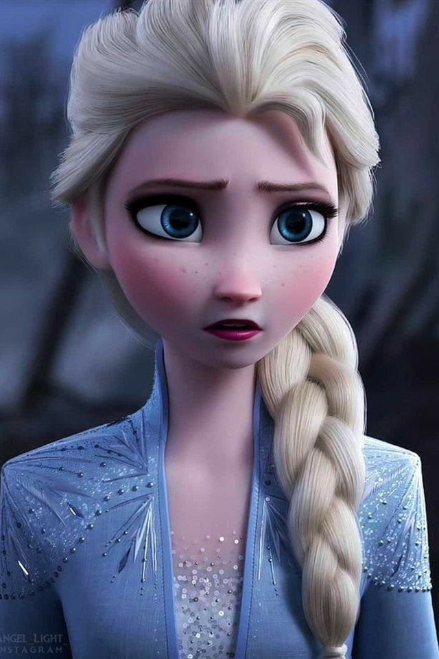 Pin By Coralie On Disney In 2020 Disney Frozen Elsa Art Frozen Pictures Disney Princess Pictures