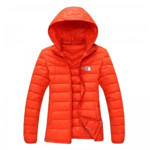 Cheap Croci North Face Women's Down Jackets | women's north face ...