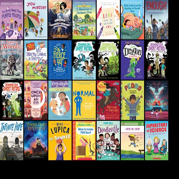 200 Best Children S Choices Images In 2020 Children S Choice New Children S Books Childrens