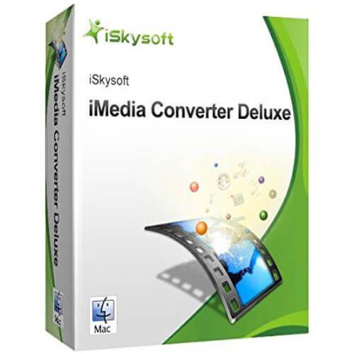 iskysoft imedia converter deluxe crack mac torrent