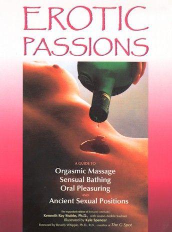 massage sensuel sex erotische massage dvd