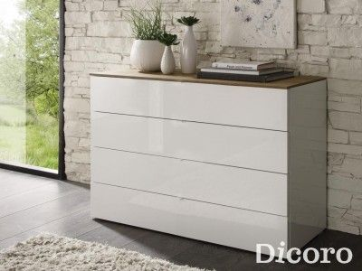 Comodas Blancas Baratas Infinity Comodas Modernas Decoracion Habitacion Adolescente Comodas Dormitorio