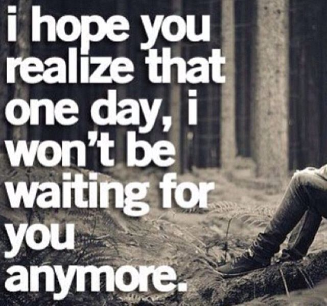 Waiting For You Anymore Love Sad Hope You Waiting Heart Broken Instagram  Instagram Pictures Instagram Graphics