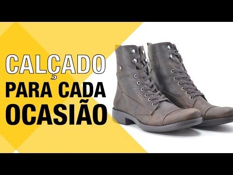 Como usar botas masculinas   DICAS DE MODA YouTube