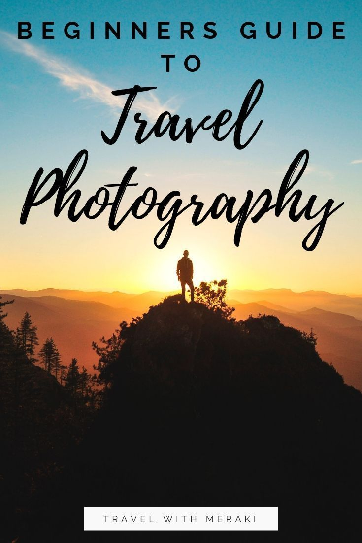 Easy Travel Photography Tips For Beginners That Will Help You Take Amazing Travel Photos - TRAVEL WITH MERAKI -  Easy Travel Photography Tips For beginners. Learn how to take better travel photos with these easy  - #Amazing #Beginners #easy #FamilyTravelbudget #FamilyTraveldestinations #FamilyTravelgoals #FamilyTravelillustration #FamilyTraveljapan #FamilyTravelkids #FamilyTravelphotography #FamilyTravelpictures #FamilyTravelquotes #FamilyTraveltips #MERAKI #photography #Photos #tips #Travel