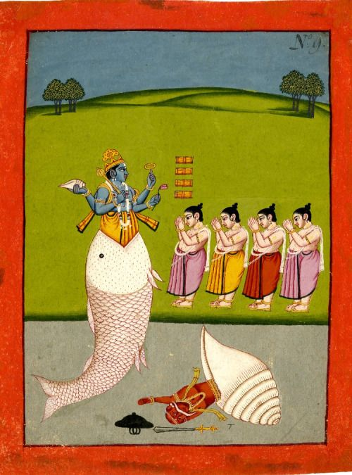 The Deep Ones Indian Art Gallery Rajasthani Painting Rajasthani Art