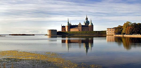 suecia turismo - Buscar con Google