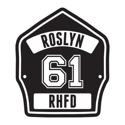 Firefighter T-Shirts & Custom Graphic Design
