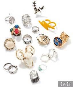 bracelet, bangle, wristlet ☞HBN122 COM ☜★ 바카라실시간바카라실시간바카라실시간바카라실시간바카라실시간바카라실시간바카라실시간바카라실시간바카라실시간바카라실시간바카라실시간바카라실시간바카라실시간바카라실시간바카라실시간바카라실시간바카라실시간바카라실시간바카라실시간바카라실시간바카라실시간바카라실시간바카라실시간바카라실시간바카라실시간바카라실시간바카라실시간바카라실시간바카라실시간바카라실시간바카라실시간바카라실시간바카라실시간바카라실시간바카라실시간바카라실시간바카라실시간바카라실시간바카라실시간바카라실시간바카라실시간