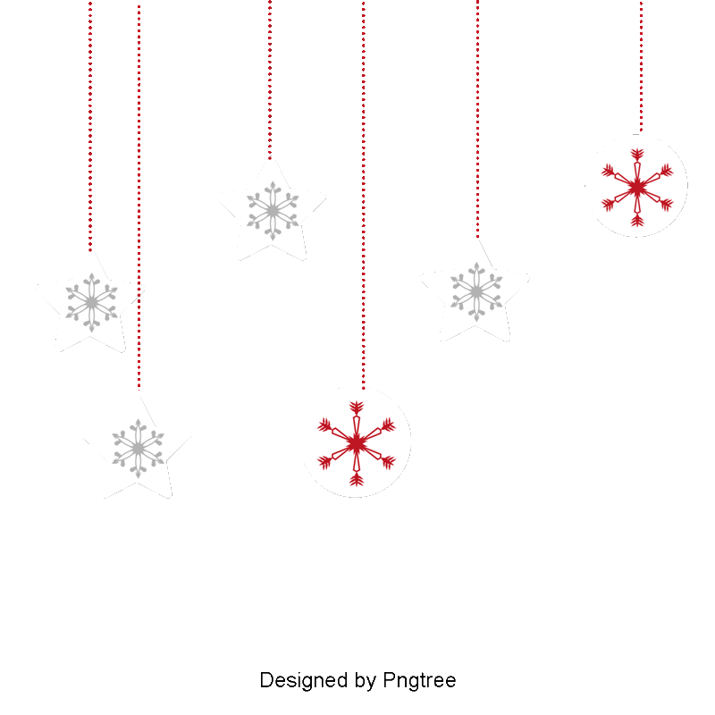 Vector Christmas Lights Decoration Vector Lantern Simple Png Transparent Clipart Image And Psd File For Free Download Decorating With Christmas Lights Christmas Vectors Christmas Lights