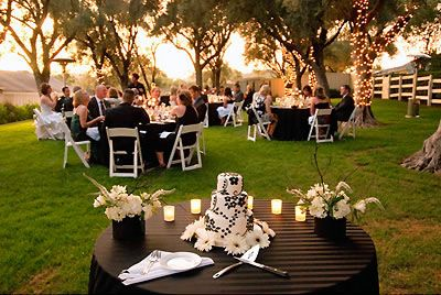 Br Cohn Winery Glen Ellen Ca Sonoma County Winery Wedding Venues Sonoma Wedding Winery Weddings