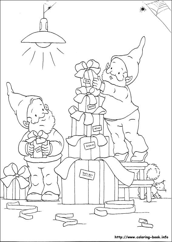 Christmas Coloring Picture Santa Coloring Pages Christmas Coloring Pages Fathers Day Coloring Page