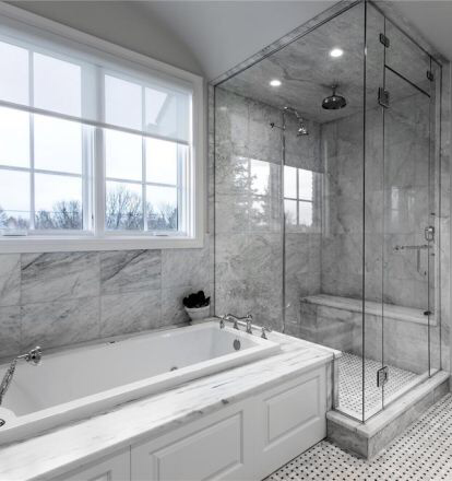 Average Bathroom Remodel Cost Pictures Best Diy Design Ideas