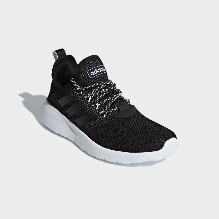 Lite Racer RBN Shoes in 2019 Produkter  Svart adidas    Lite Racer RBN Shoes 2019   title=         Produkter   Black adidas