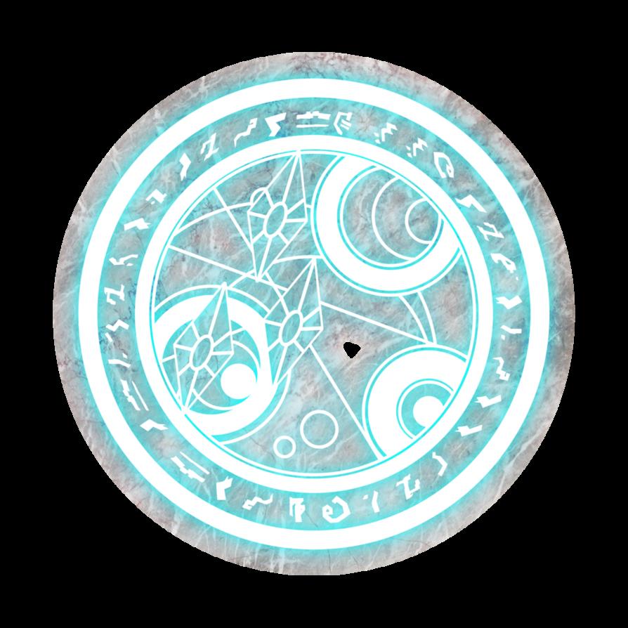 Fim Spell Circle Of The Seamstress By M24designs D6ktqj4 Png 894 894 Magic Symbols Spell Circle Magic Circle