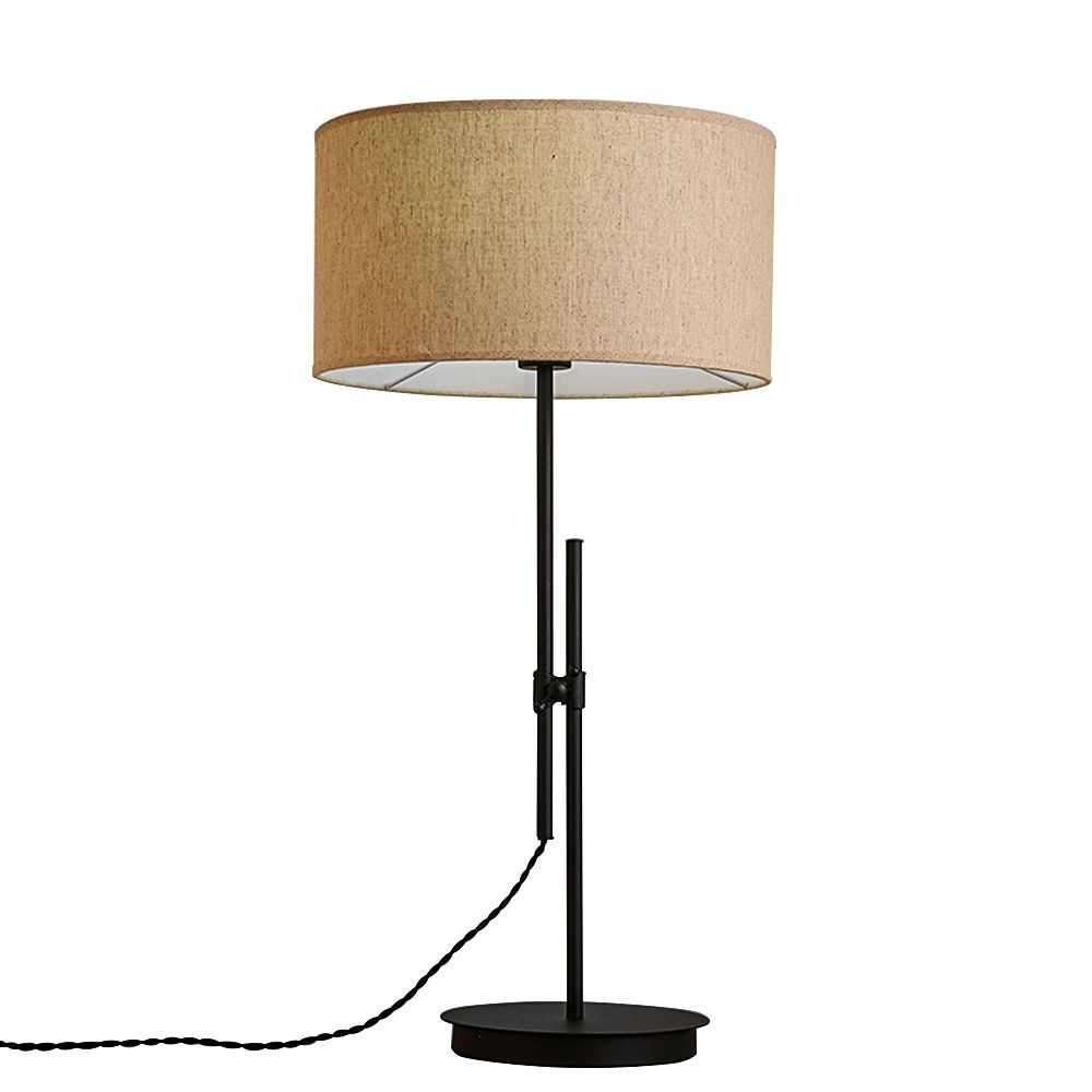 Table lamp led desk light for home bedroom living room decoration table lamp led desk light for home bedroom living room decoration bedside lamp ac 110 geotapseo Image collections
