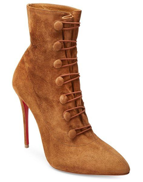 chaussures louboutin nancy
