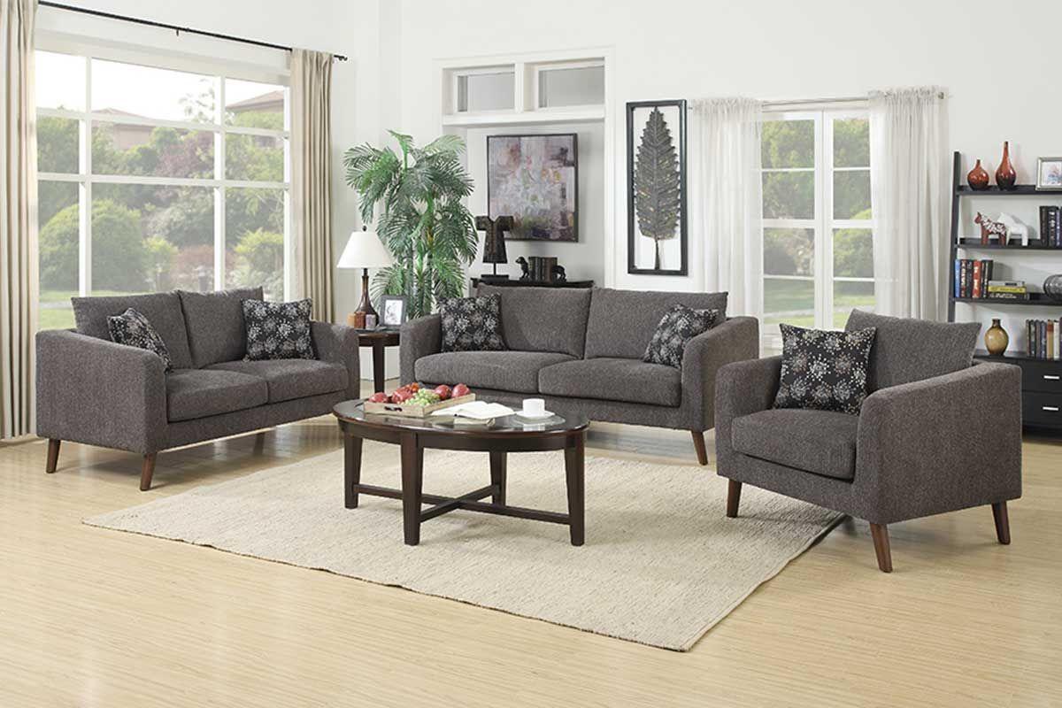 Discount Furniture Mattress Store In Portland Or The Furniture