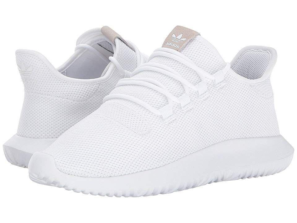 adidas Originals Tubular Shadow (White