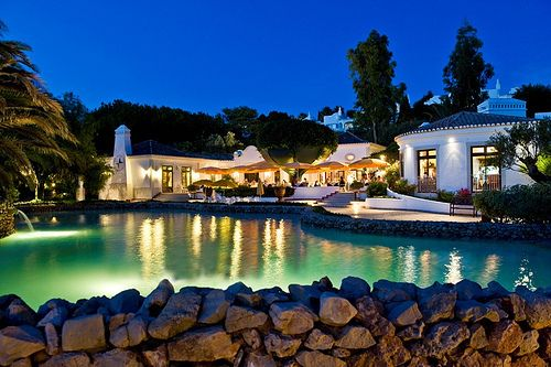 The Luxurious Lifestyle Tumblr Com Nice Homes Pinterest Villa