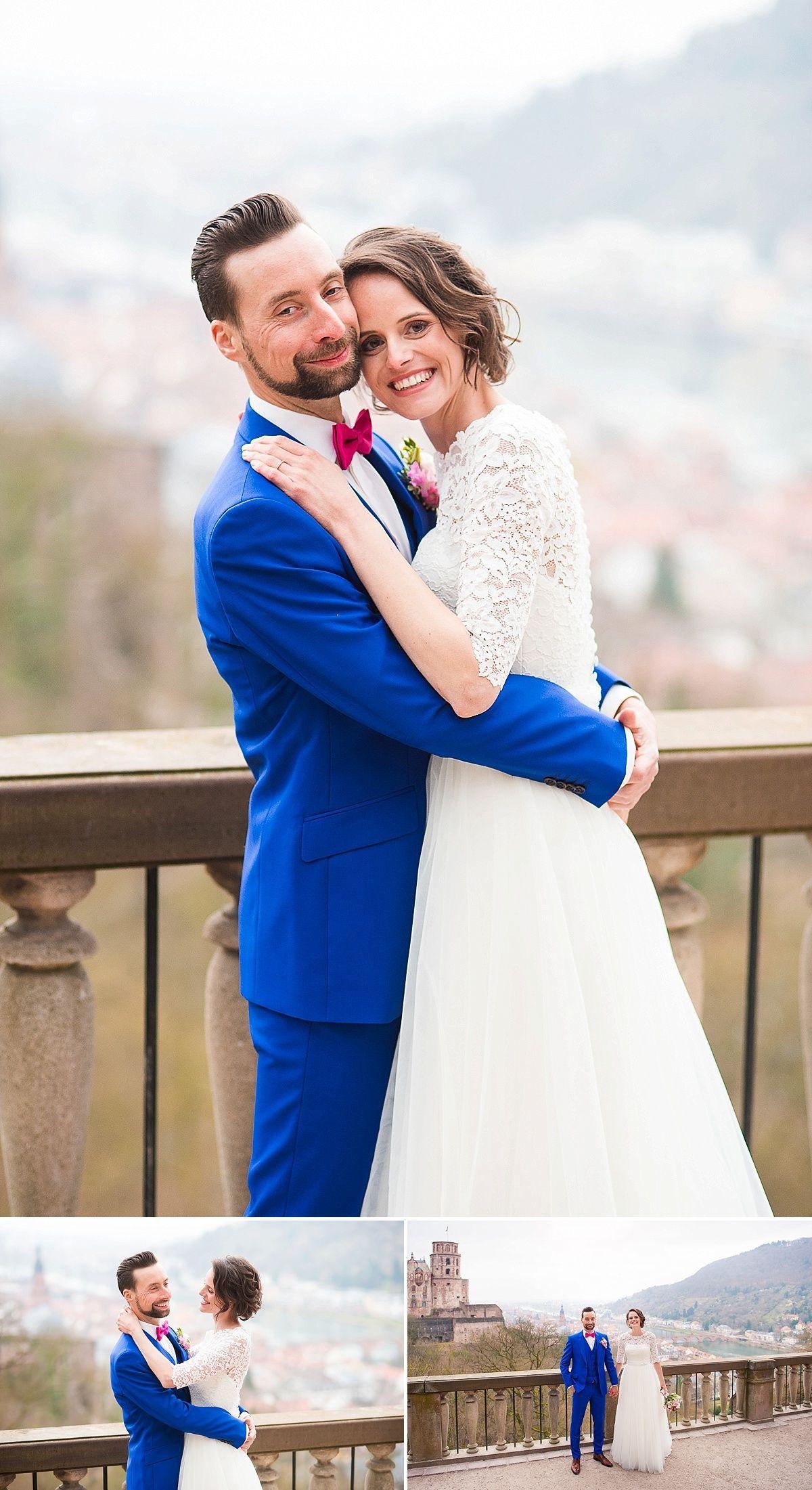 Marrymag Hochzeit Im Heidelberger Schloss Ja In 2020 Romantische Hochzeiten Hochzeit Schloss Hochzeit