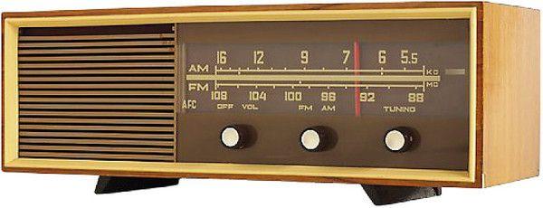Eski Radyo Resimleri, Antika Radyolar... | Antika radyo, Radyo, Antika