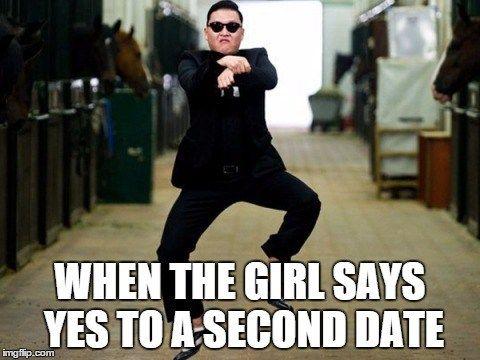 How Lds Singles Feel On Valentines Day In 45 Memes Mylifebygogogoff Homeschool Memes Vape Humor Vape Memes