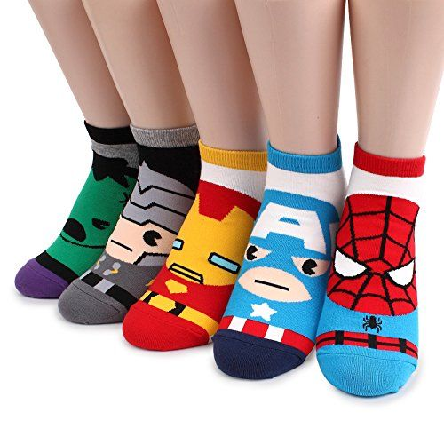 Have An Inquiring Mind 2018 New Women Socks 1 Pair Long Cotton Rainbow Color Striped Printed Novelty Fashion Lady Autumn Socks Carefully Selected Materials Socks Underwear & Sleepwears