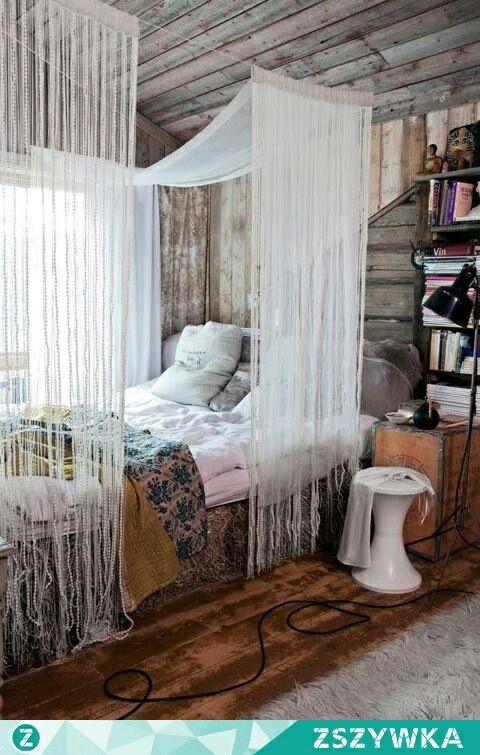 a dreamy bedroom can soon be yours with this ingenious upgrade be inspired by these bedroom canopies