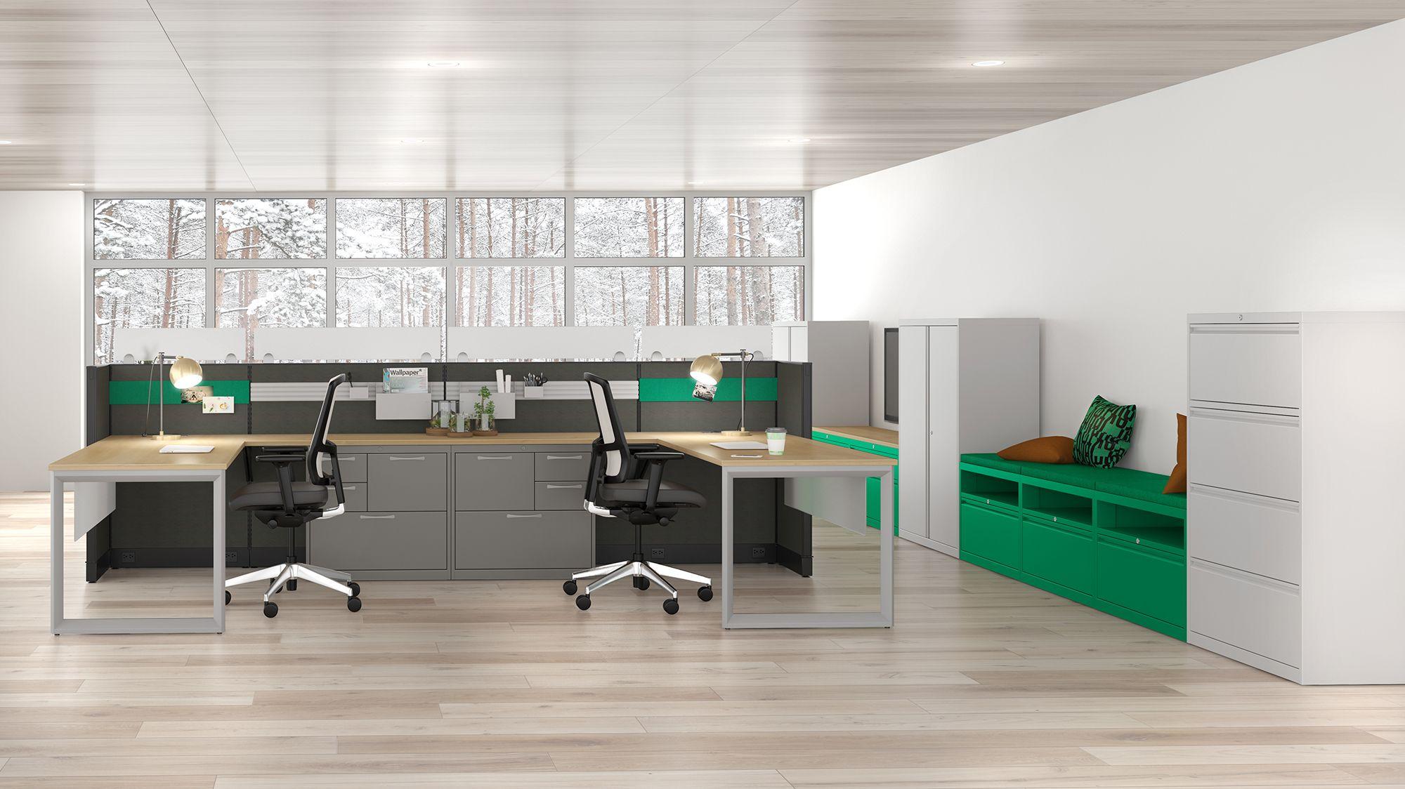 Group Lacasse Office Furniture Modern Modern Office Storage Office Storage Cabinets