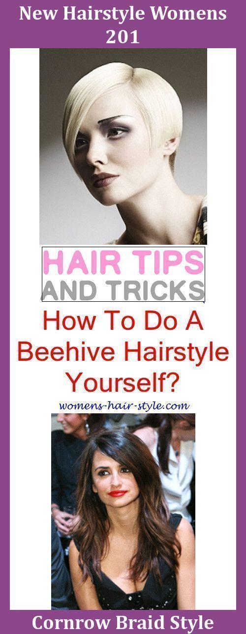 Hairdos For Short Hair Easy Hair Bun Tutorial Wavy Hairstyles For Black Women Af... - #black #Bun #Easy #Hair #Hairdos #hairstyles #short #tutorial #Wavy #Women #bunshairstylesforblackwomen