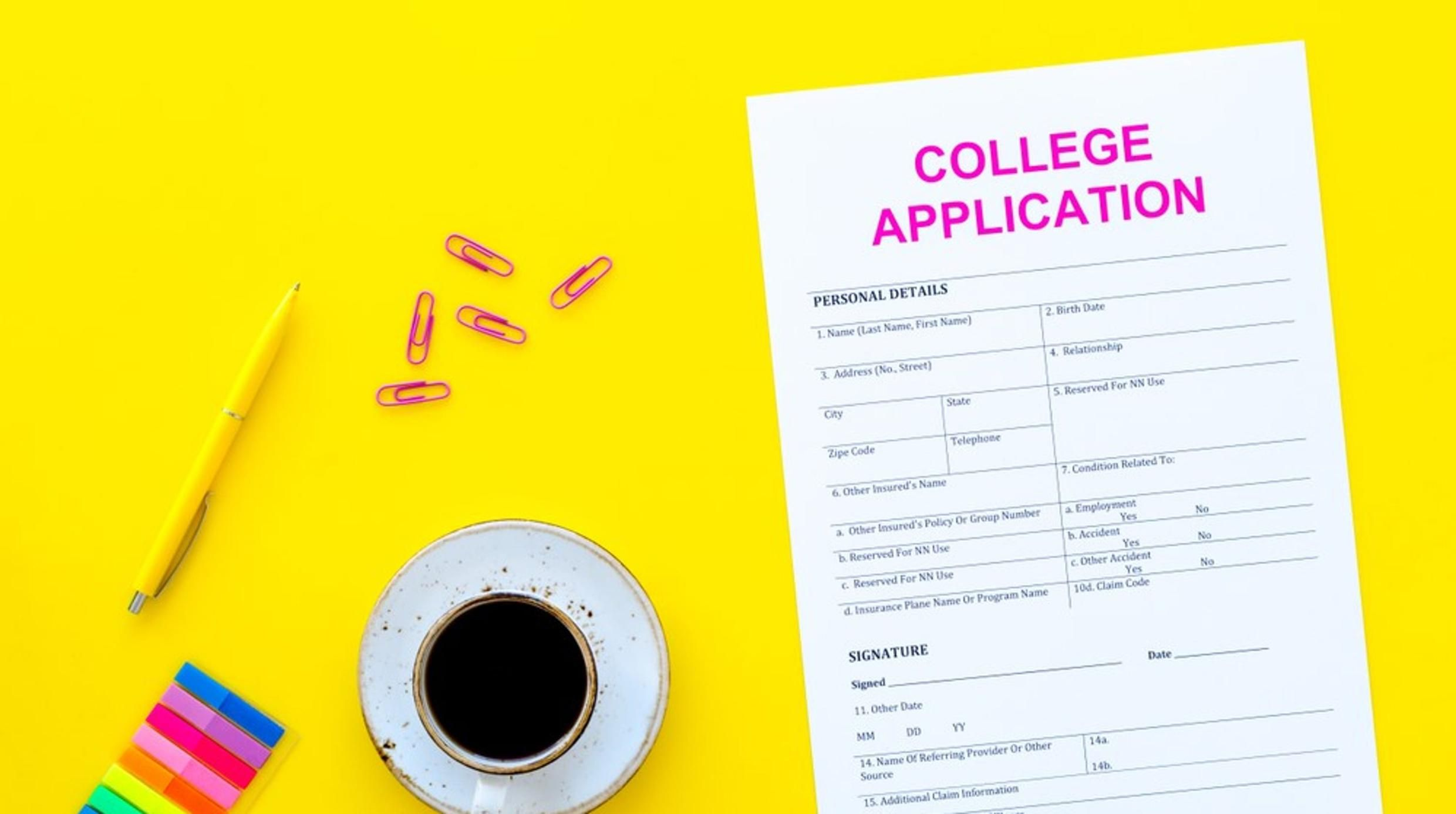 You Can Apply To These 15 Indiana Colleges For Free Next Week University Of Evansville University Of Indianapolis College
