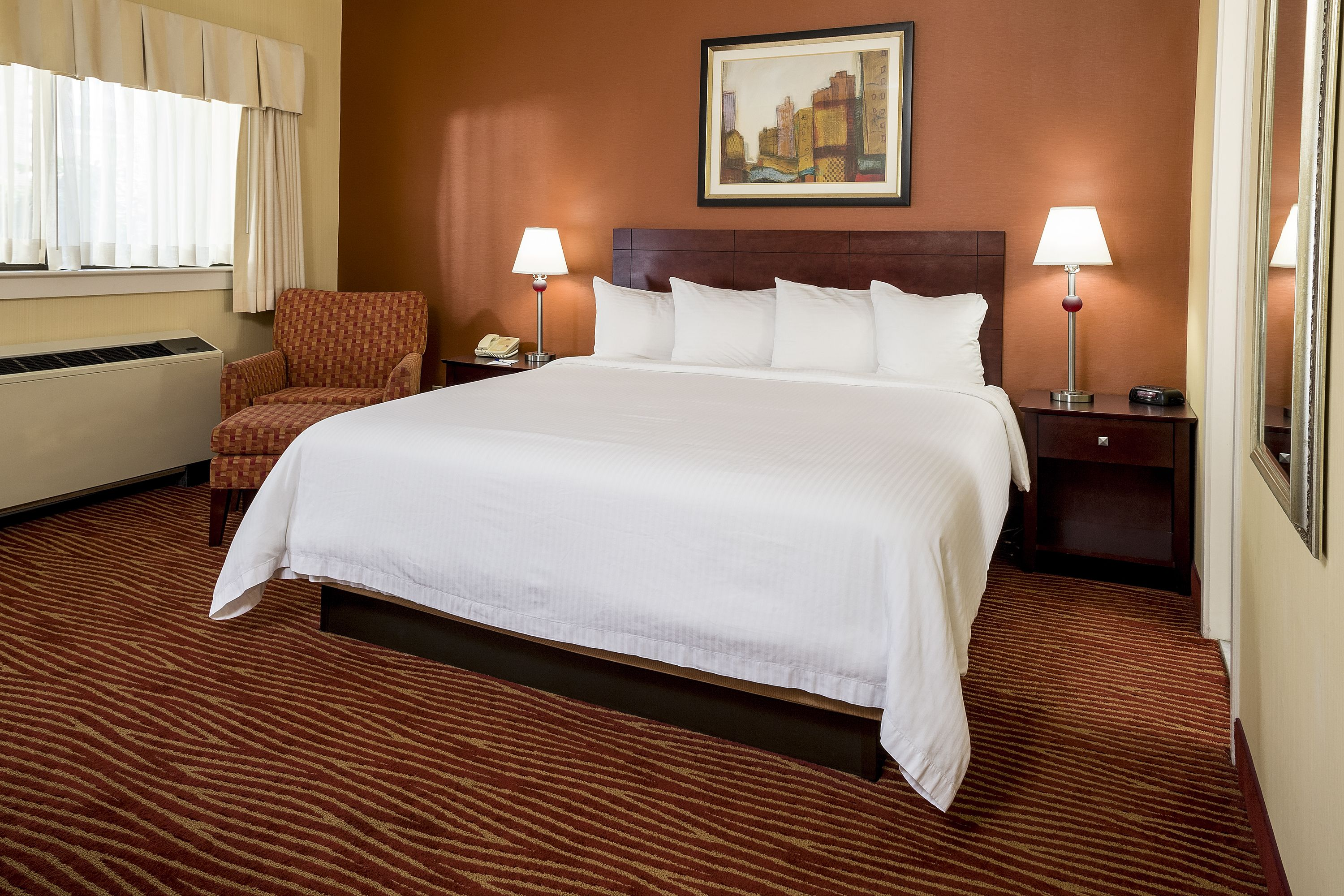 images about Hotel Furniture on Pinterest Best western