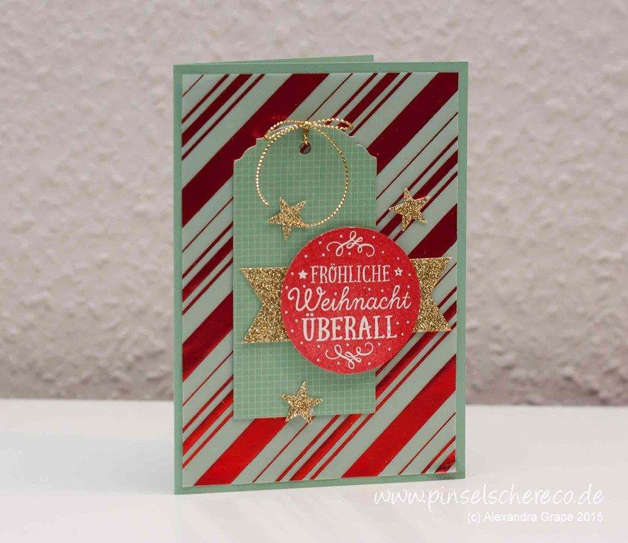 stampin-up_zwischen-den-zweigen_among-the-branches_12-Karten-bis-weihnachten_weihnachten_pinselschereco_alexandra-grape-04