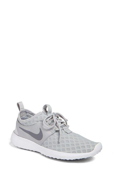 timeless design cb7a4 f7638 Free shipping and returns on Nike  Juvenate  Sneaker (Women) at Nordstrom.